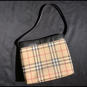Burberry | Handbag